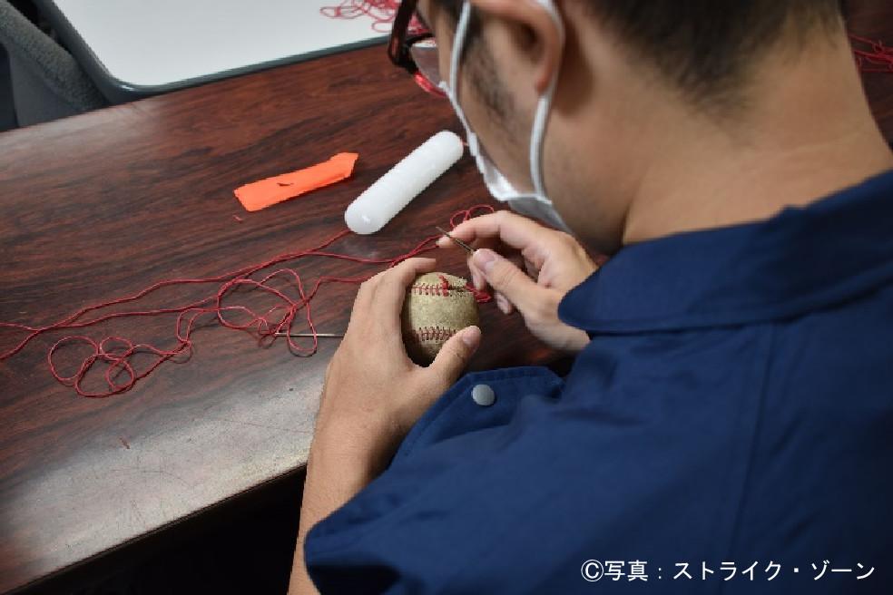 インクルージョンボール事業 - Yahoo!Japanニュースに掲載されました!(セルプさっぽろ・ウエルプラザやまはな)